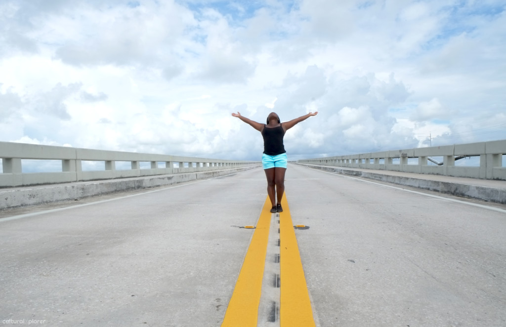 Florida Keys Road Trip