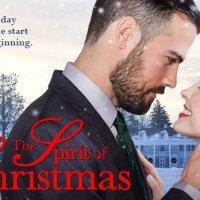 The Spirit of Christmas - Filme