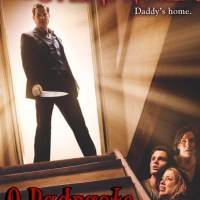 O Padrasto (The Stepfather) - Filme