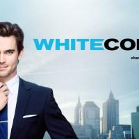 White Collar - Série