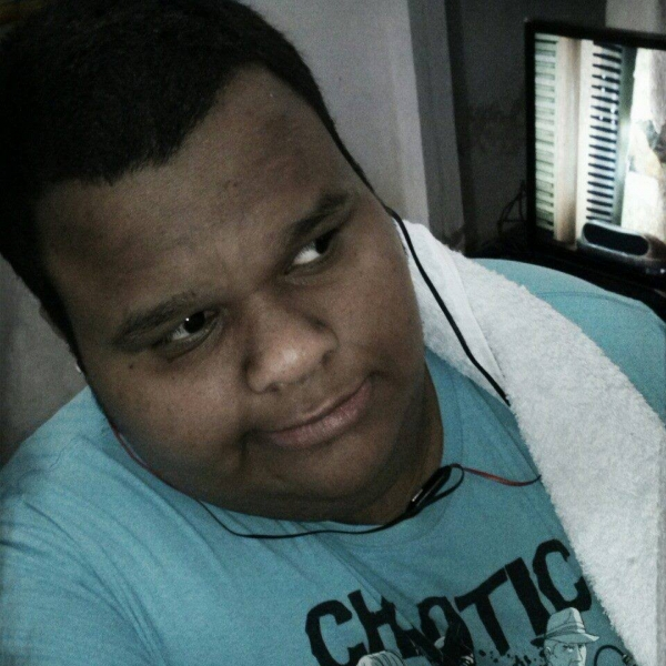 Léo Oliveira : Podcaster, Editor e Host