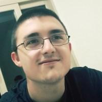 Douglas Quadros : Fundador, Escritor, Programador e Host
