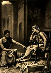 aristoteles-ensinando-alexandre---jean-leon-gerome-ferris