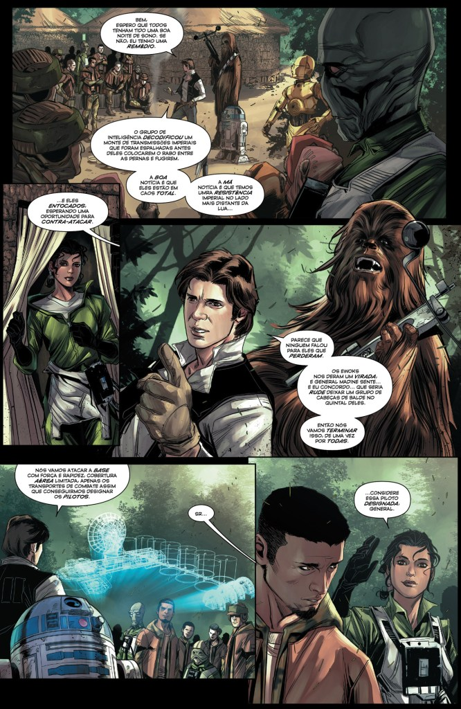 Journey to Star Wars - The Force Awakens - Shattered Empire 001-014