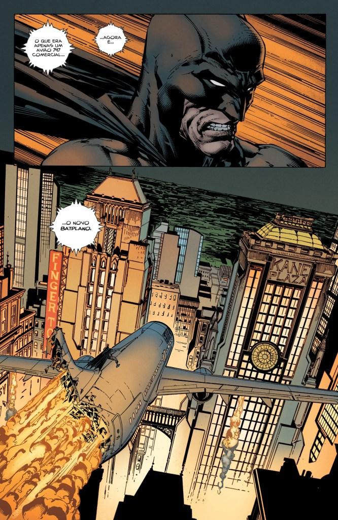 dc-renascimento-batman-01-017