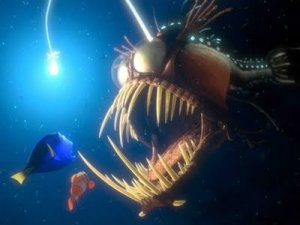 peixe-diabo-negro-no-procurando-nemo