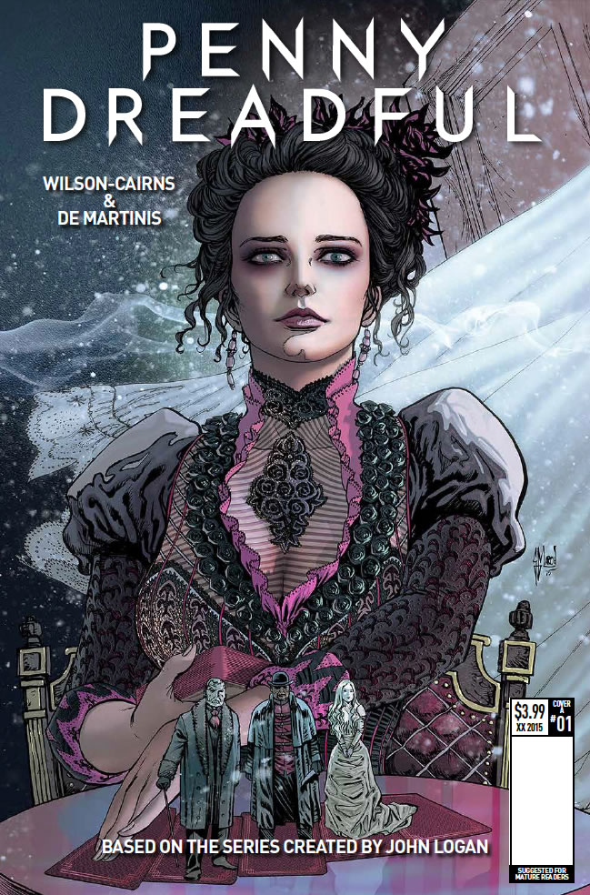 penny-dreadful-1-cover