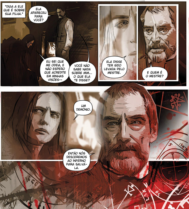 penny-dreadful-1-pag-7