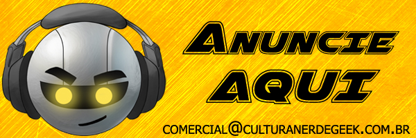 anuncie aqui post 1 - Ergo #005 – Heal the World