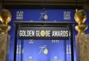 Conheça os indicados ao Globo de Ouro 2018