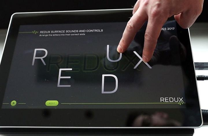 redux-bending-wave-google2