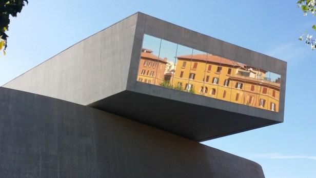 maxxi-museum