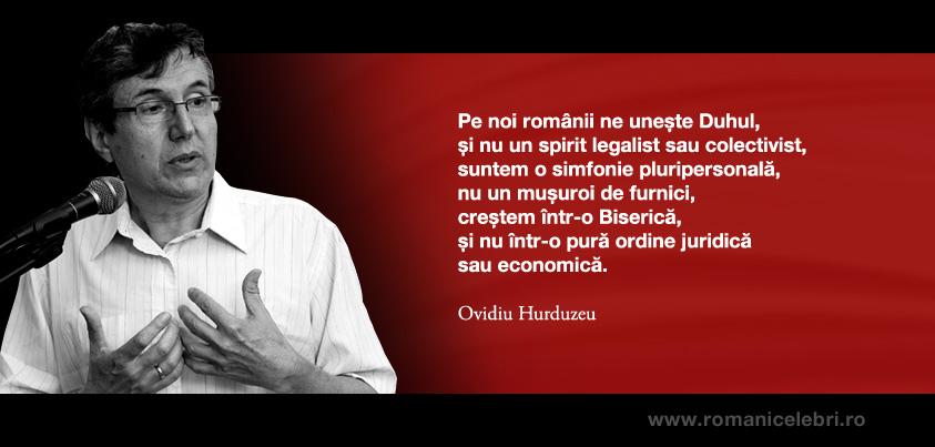 Ovidiu Hurduzeu, economiei, oikonomie, solutia ortodoxa la criza, criza economica