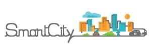 smart city, smart city in romania