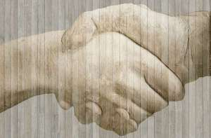 intreprinderi cooperatiste, distributism