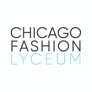 Conferencia del Chicago Fashion Lyceum: Fashion at the Periphery @ Chicago, Illinois