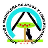 Día  15.-  TERTULIA ATENEO ATEO. Organizado por la Asociación Madrileña de Ateos y Librepensadores -  AMAL