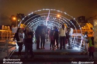 nav-2016-plaza-miranda-1768