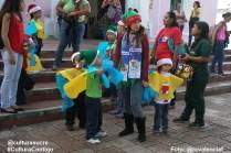 navidad-2016-plaza-sucre-5088