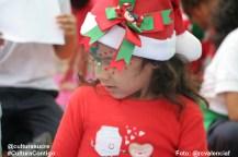navidad-2016-plaza-sucre-5126