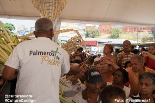 MISA DE RAMOS 2017 BLOG-5264