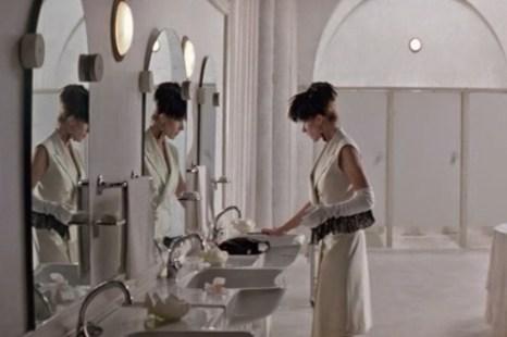 El_cocinero_el_ladrón_su_mujer_y_su_amante-Greenaway-1989-CSF-02