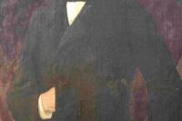 Manuel María Gortázar y Munibe