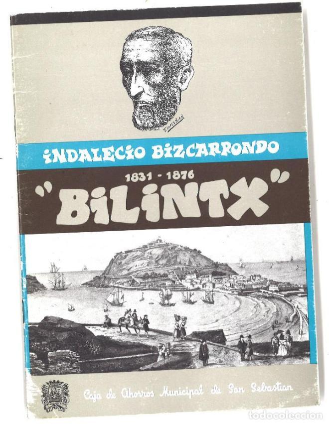 Bilintx