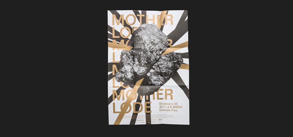 motherlode-festival-2015-pantone-dorado-10