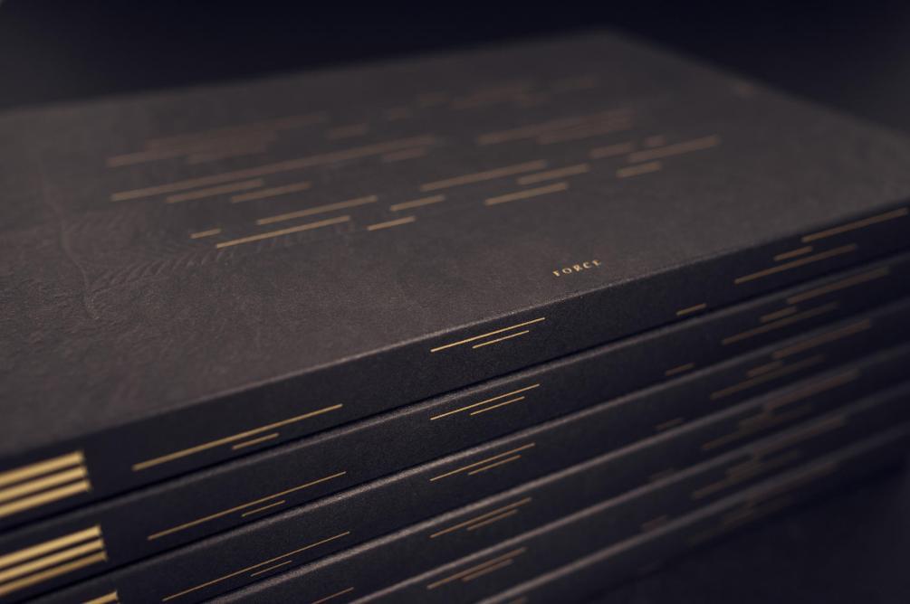 DSC01850-3