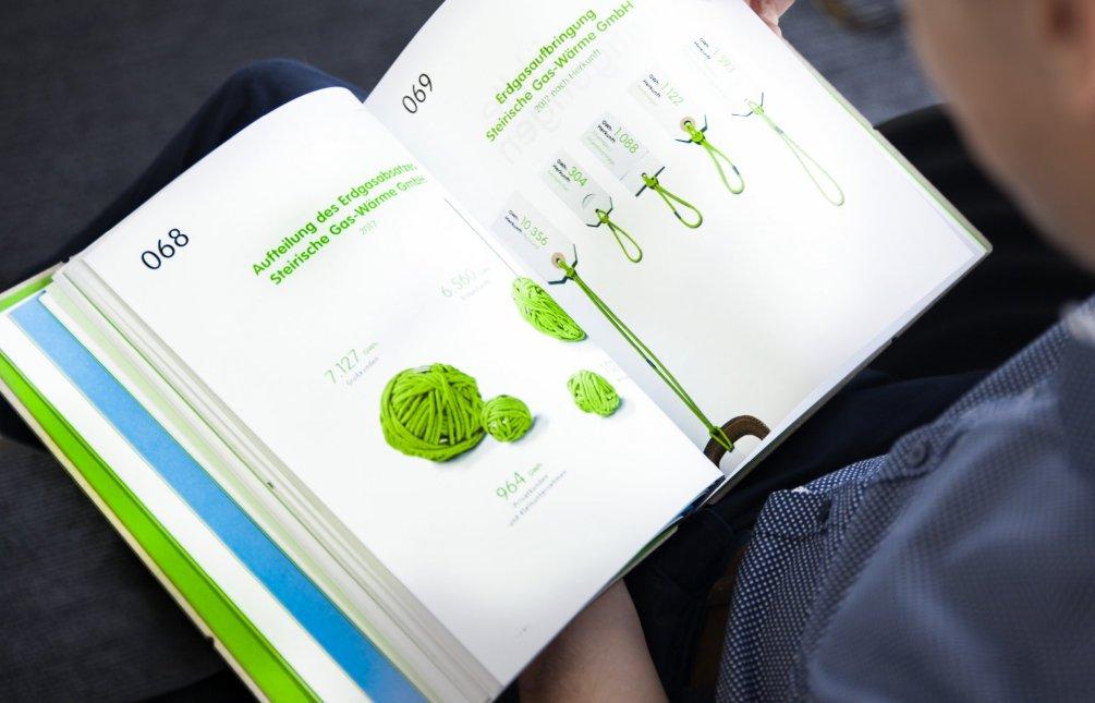 energie-steiermark-jahresbericht-2012_moodley-brand-identity_moodley-brand-identity_11-2000x1284