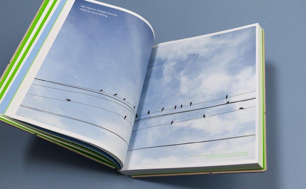 energie-steiermark-jahresbericht-2012_moodley-brand-identity_moodley-brand-identity_13-1200x740