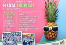 Photo of Fiesta Tropical