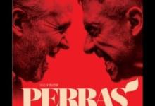 Photo of Perras en el Teatro Bajosuelo