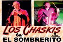 Photo of Los Chaskis en El Sombrerito