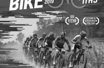 Photo of Campeonato Rural Bike