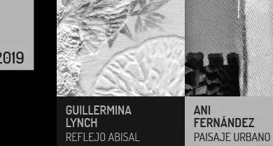 Photo of Guillermina Lynch y Ani Fernández exponen en Artemio