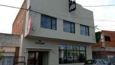 Photo of Nuevo taller de Teatro para Jóvenes