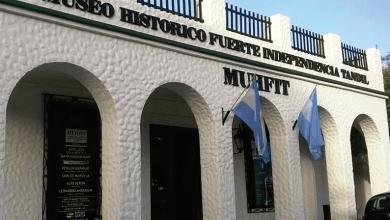 Photo of Museo Tradicionalista Fuerte Independencia