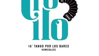 Photo of Tango por los Bares en el Bodegón del Fuerte