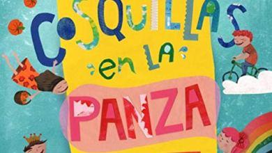 Photo of Cosquillas en la Panza