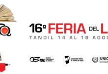 Photo of 16° edición de la Feria del Libro