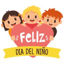 Photo of Festejos por el Día del Niño