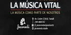 "Photo of Clínica ""La Música Vital"""