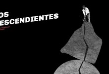 Photo of LOS DESCENDIENTES