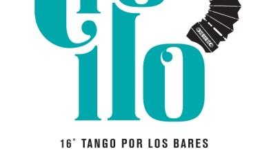 Photo of Tango por los Bares en el Castillo Morisco