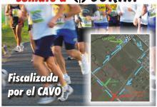 Photo of Corre-caminata Solidaria