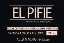"""Photo of """"EL PIFIE"""""""