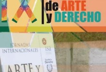 Photo of XI Jornadas de Arte y Derecho