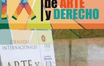 Photo of XI Jornadas de Arte y Derecho